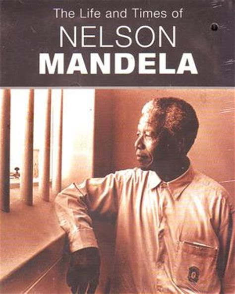 the life of nelson mandela biography buy the life and times of nelson mandela dvd online