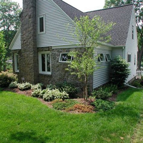 Garden Center Greece Ny Residential Landscaping Rochester Ny Landscapers In