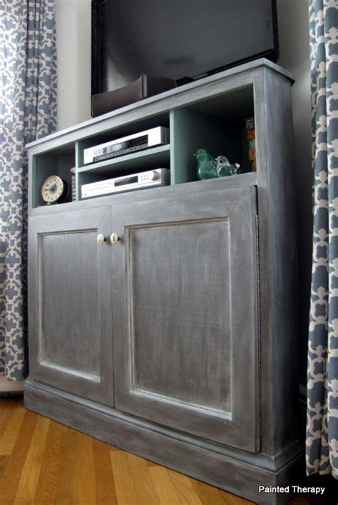 corner tv stand plans woodworking woodworking projects