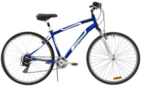infinity bike brand costco canada clearance deals infinity bikes from 99 97