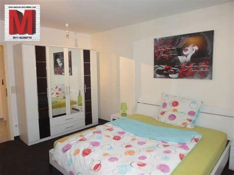Wohnung Zum Mieten by Schlafen Pic2 Der 15 Zimmer Wohnung Zum Kaufen In