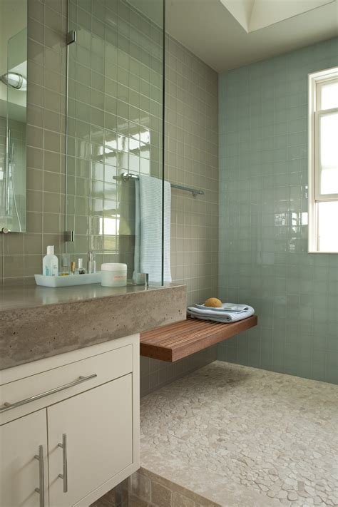 bathroom shower bench designs bathroom photos 432 of 1173