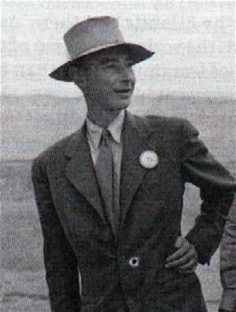 Truman 1904 Brown oppenheimer julius robert 1904 1967