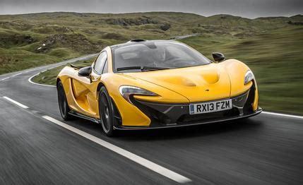 Good Gold Sports Car #1: 2014-mclaren-p1-test-review-car-and-driver-photo-580034-s-429x262.jpg