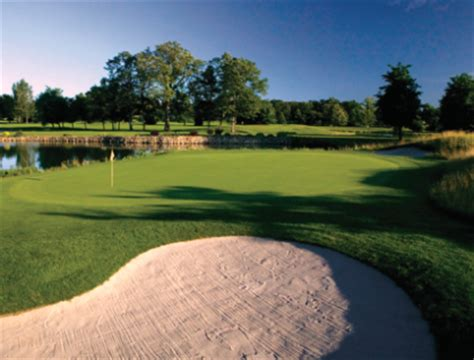 plymouth country club indiana indiana national golf course swan lake golf black course