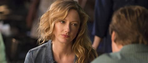 judy greer role in jurassic world sequel bits escape plan 2 world war z 2 rush hour