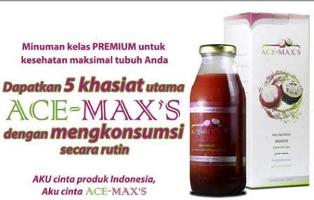 Obat Tradisional Ace Max obat tradisional ace maxs obat tradisional ace maxs uh mengatasi berbagai macam penyakit kronis