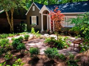 small house landscaping ideas front yard diy front yard landscaping ideas for small modern ranch