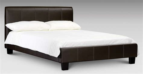 How Much Is King Size Mattress by Gabinete Para Banheiro King Sized Bed