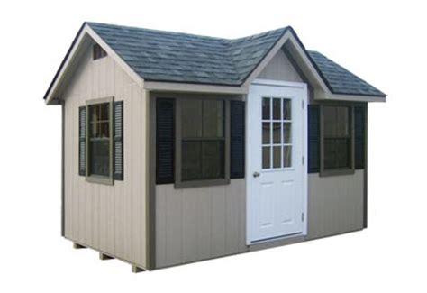 garden chalet shed plans ksheda mk 6 x 3 grand garden chalet storage shed