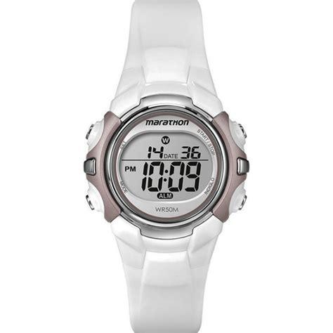 t5k647 timex watches2u