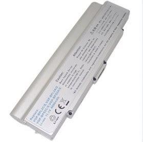 Baterai Laptop Acer Aspire 3670 Series Garansi 6 Bulan Replacement baterai acer aspire one a110 a150 d150 d250 high capacity oem white jakartanotebook
