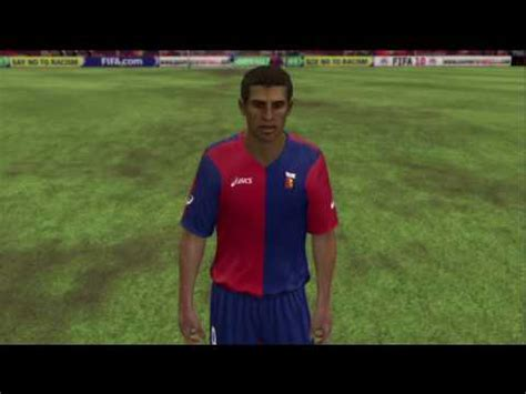 alexis sanchez fifa 14 fifa 10 player faces alexis sanchez crespo g dos