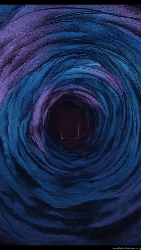 blue view hd coraline wallpaperpng desktop background