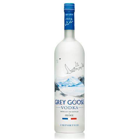 vodka price grey goose vodka 750ml