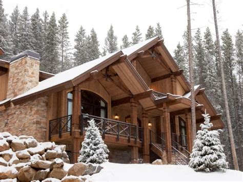 Winter Park Sweepstakes - hgtv dream home 2007 winter park co hgtv dream home 2008 1997 hgtv