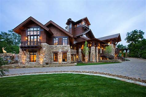 a frame home designs timber frame home design log home pictures log home