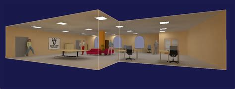 lighting design service cullen lighting free lighting design service available save light uk light years ahead