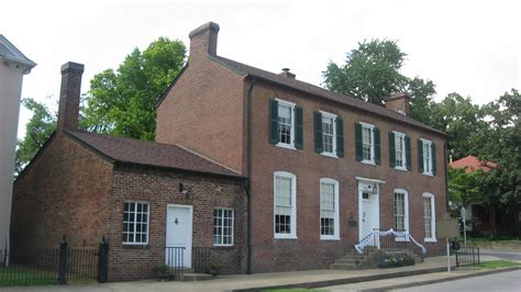 brown house file brown pusey house community center jpg wikimedia commons