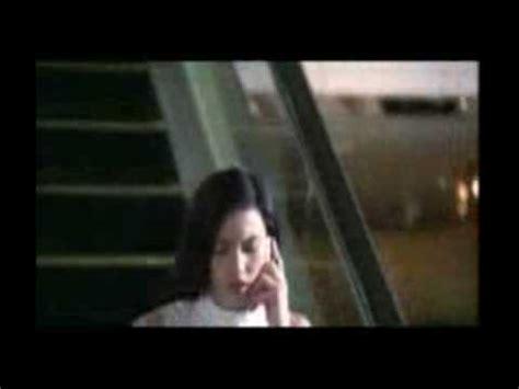 Cincin Anak Channel Xp1178 De klip lagu nicholas tse galeri musik wowkeren