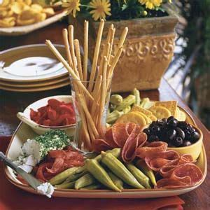 barefoot contessa parties recipes simple antipasto platter recipe okra meat and