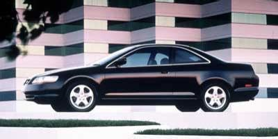 auto body repair training 1999 honda accord electronic throttle control 1999 honda accord cpe coupe 2d ex v6 specs and performance engine mpg transmission