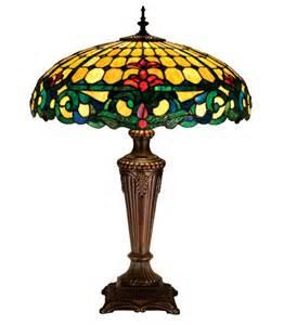 Meyda Tiffany Table Lamp meyda 15707 tiffany table lamp