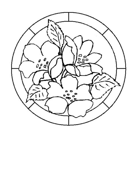 glass design flower evolution flower designs for glass painting glass painting