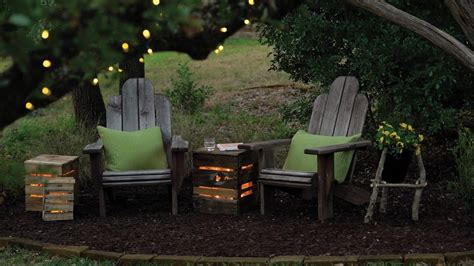 create  backyard oasis   dreams