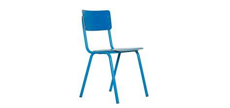 chaises bleues chaise bleue vintage d 233 couvrez nos chaises bleues