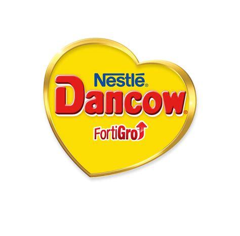 Dancow Fortigro Anak Kecil Memang Ajaib Percaya Nggak Dulu Kamu Pernah