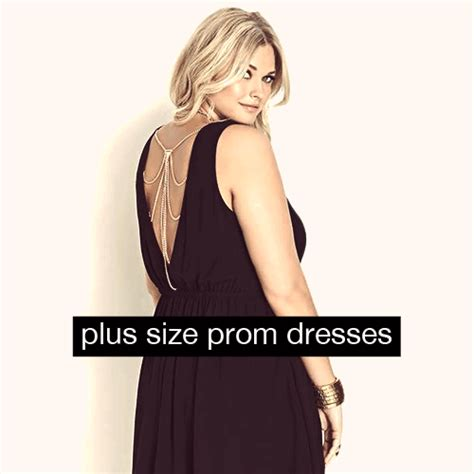 plus size formal dresses   Tumblr