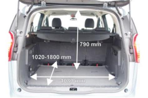 werkstattkosten vergleich adac auto test peugeot 5008 hdi fap 110 access