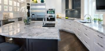 granite for kitchen top quartz countertops cost less with keystone granite tile