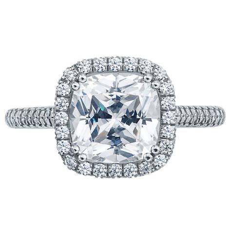 patterson engagement rings rings settings