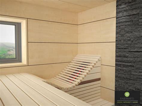 ergonomische liege selber bauen die besten 25 saunaliegen ideen auf