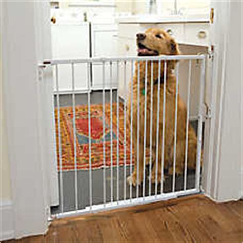 puppy gates petsmart gates indoor gates petsmart