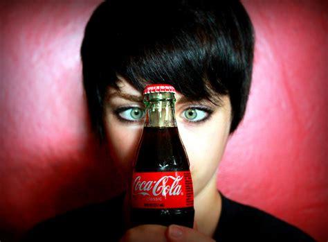 How To Detox From Coca Cola Addiction by Coca Cola Effets Inattendus Sur Le Corps En Moins D Une