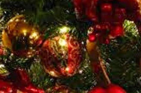 ventas dd crismas noticias y ofertas 001 k v mart horario de apertura de navidad 2017