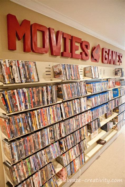 hack storage movie 25 best ideas about video game rental on pinterest