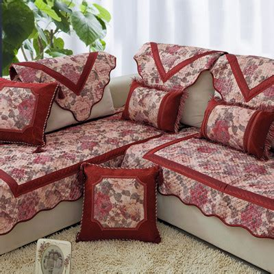 fabric covered sofas fashion sofa cushion quality solid wood genuine leather