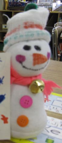 sock snowman poem hopping from k to 2 polar express december and winter ideas