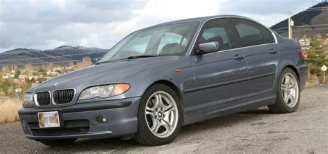 2002 bmw 330i review 2002 bmw 330i at the track driving feel