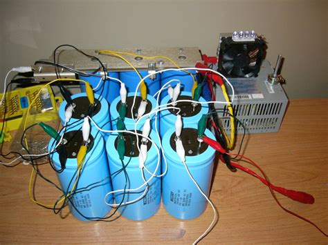 how capacitor banks work capacitor bank works 28 images capacitor neutral current 28 images how a switchmode
