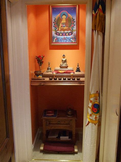 25 best ideas about home altar on meditation