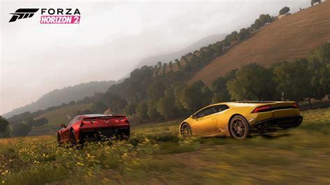 Vauxhall Sephira Official Forza Horizon 2 Xbox Lobby Car Club