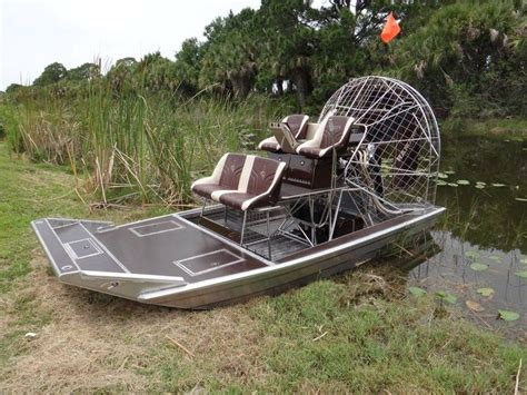 jon boat conversion kits jon boat airboat conversion related keywords jon boat