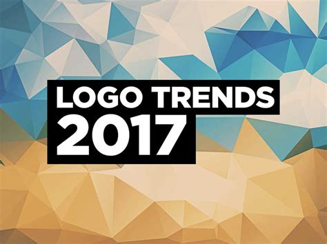design trend 2017 logo trends 2017 top logo design trends for 2017