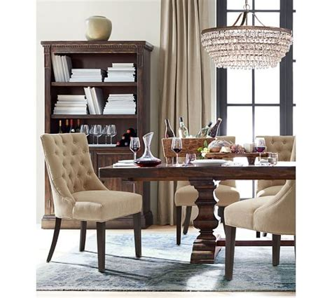 extended dining room tables 100 extended dining room table dining table dining