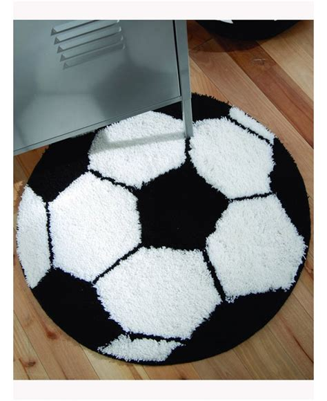 football rugs catherine lansfield it s a goal football rug bedroom